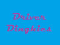 Driver Dinghies