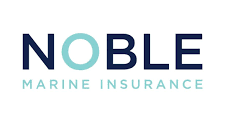 Noble Marine