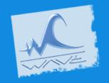 wave clothing logo