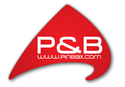 More information on P&B Southern Paddle Series 2017