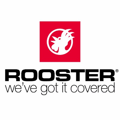 More information on Introducing the Rooster Super Series