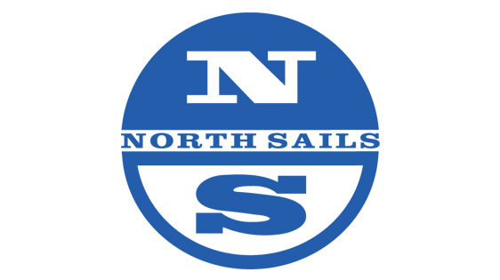 More information on North Sails is new sponsor for the Northern Paddle series