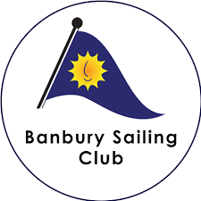 More information on Oct. 23rd - New Date for Banbury open meeting